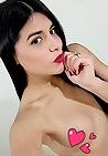 SoyCandela trans una diosa trans, muy sexy con un excelente servicio te voy a encantar, la mejor onda y tacto comodidad y privacidad en mi depto
