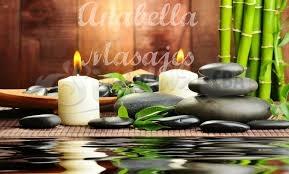 Escort: Anabella - Teléfono: 351-5053228 - Foto: 4